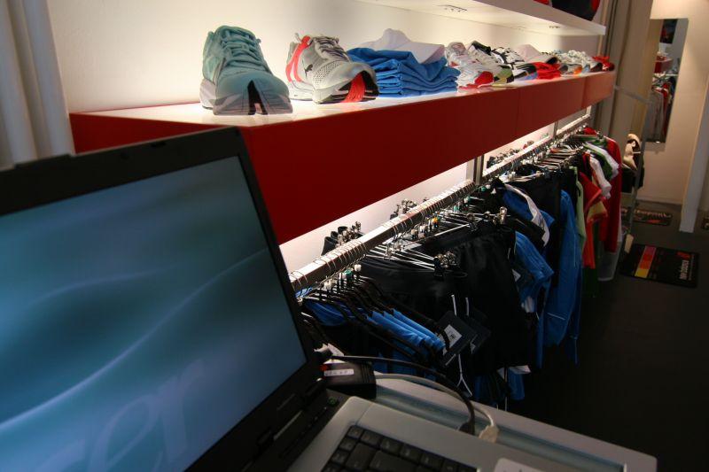 shop10